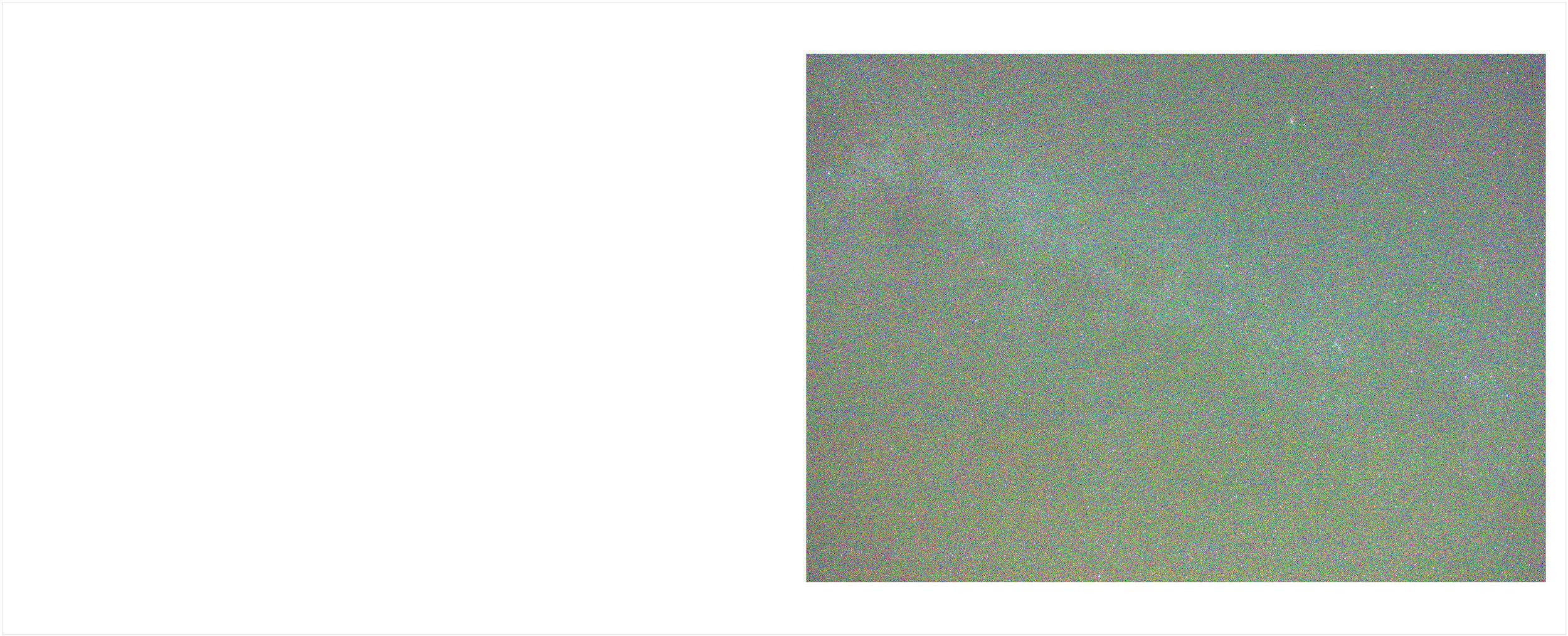 sn-2.jpg