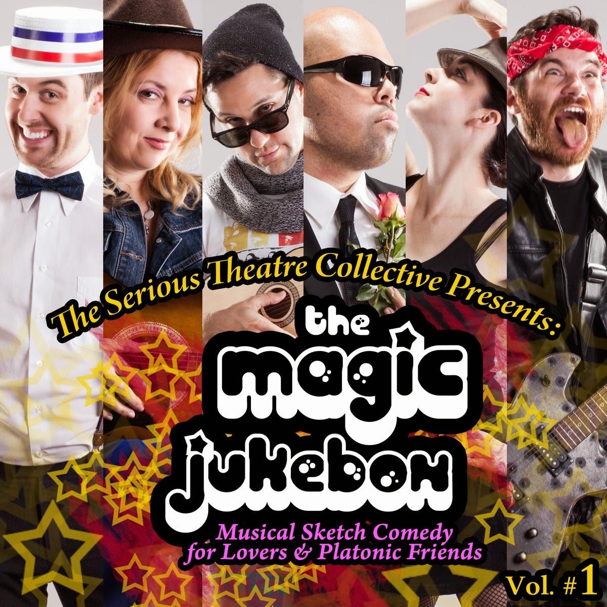 The Magic Jukebox.jpg