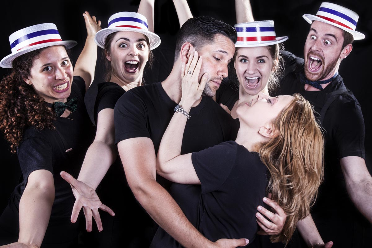 SeriousTheaterCollective_MagicJukebox_FringeNYC2015v3.jpg