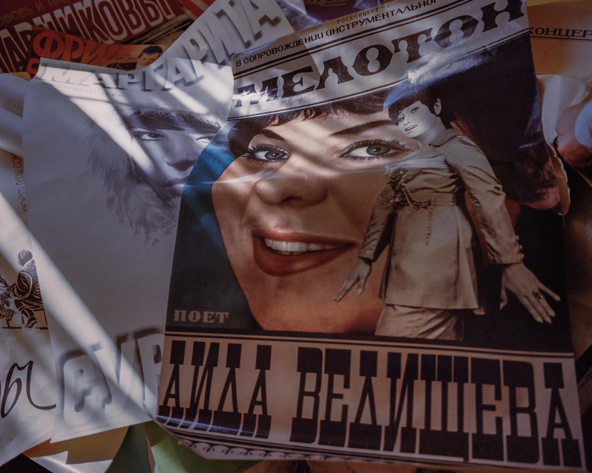 YURENEV_NYT-8.jpg