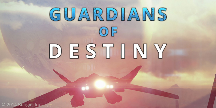 Guardians-of-Destiny-700x350.jpg