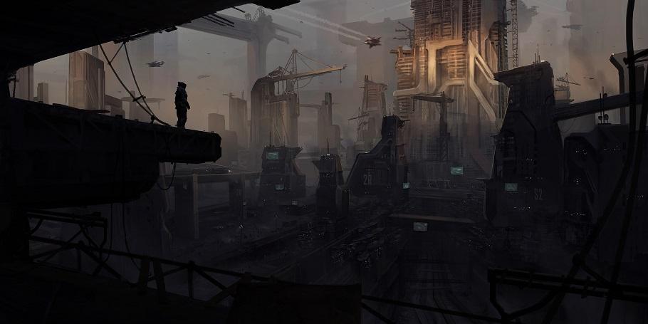 Image Copyright Cloud Imperium Games