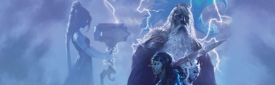 Image Copyright Wizards of the Coast