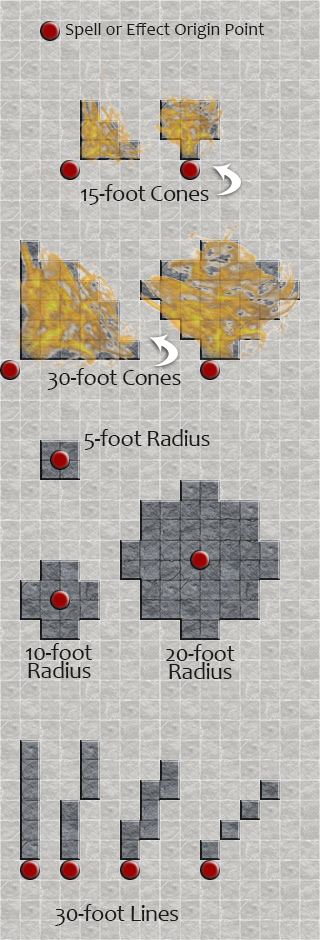 ps-grid-terrain-1.png