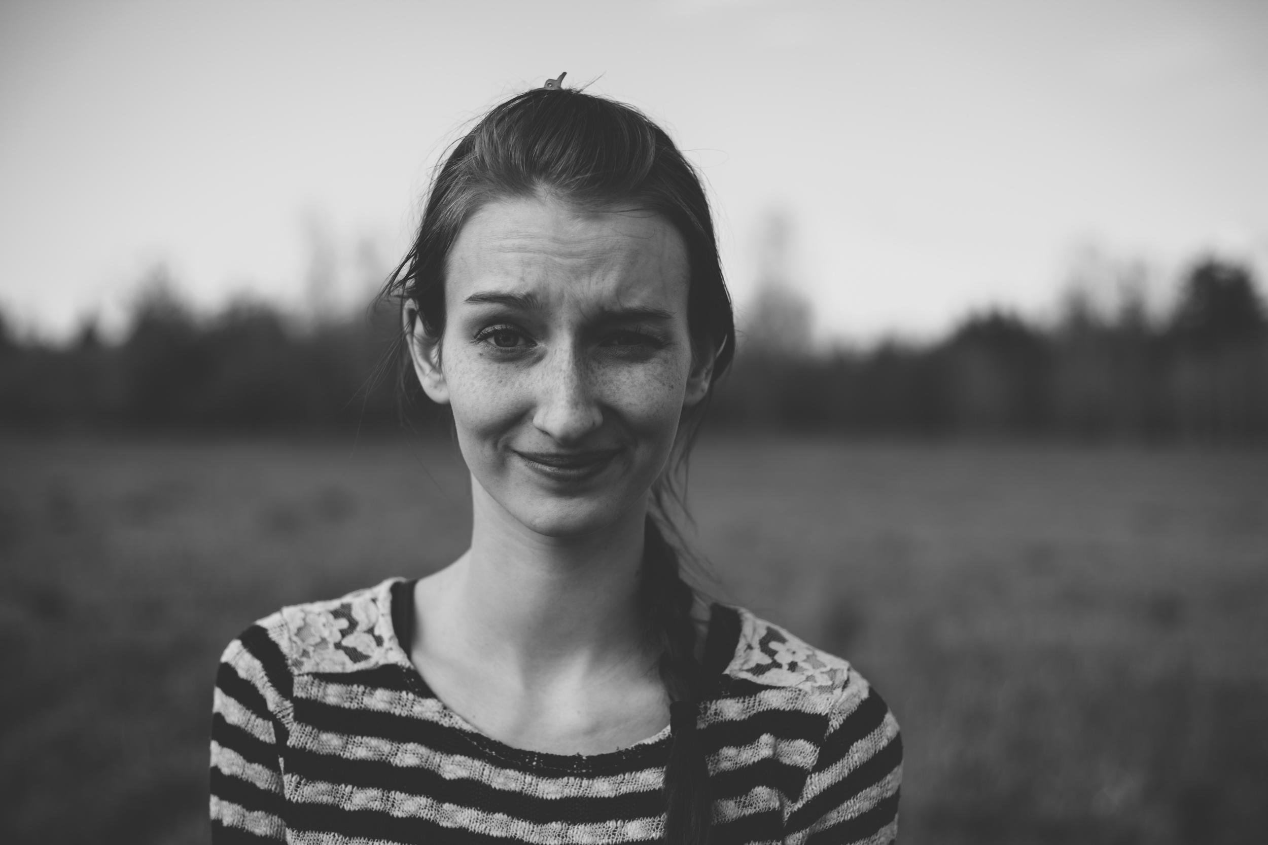Folk & Lore Photographer | Sofia