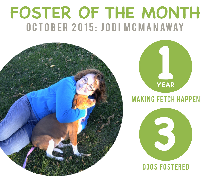 Fetch Volunteer of the Month Jodi.jpg