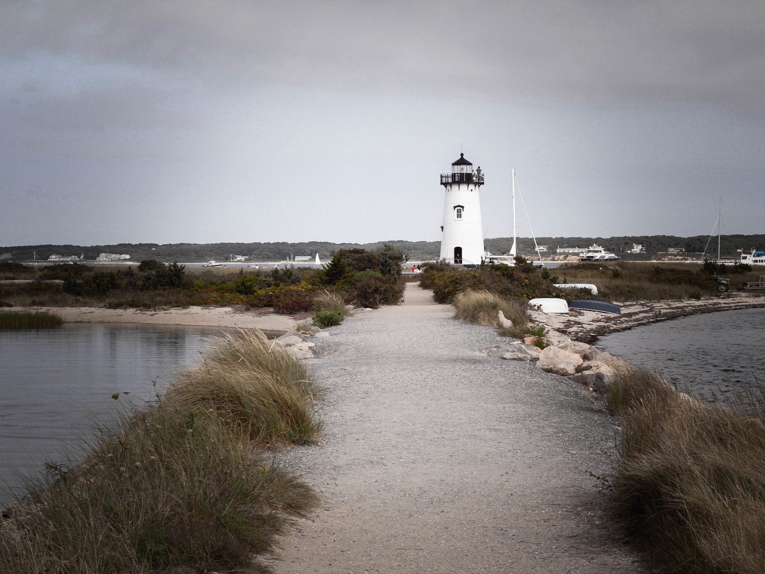 e lighthouse.jpg