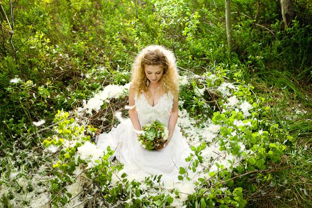 modern-teal-green-wedding-nature-40.jpg