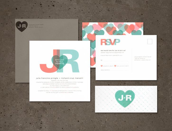 PPPort_invite_modern_JR_2013.jpg
