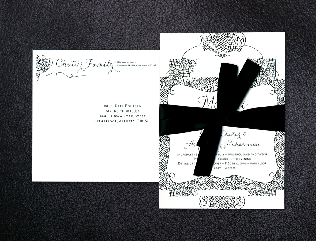 PPPort_invite_romantic_NA_2012-1.jpg