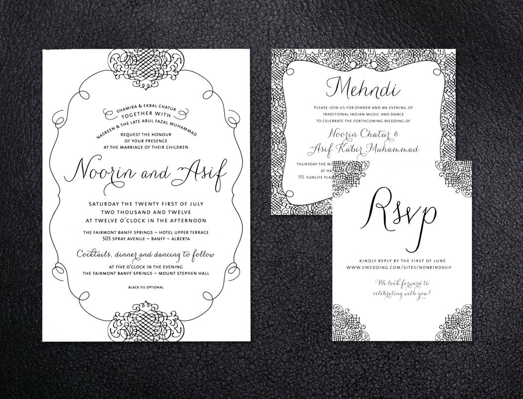 PPPort_invite_romantic_NA_2012-2.jpg