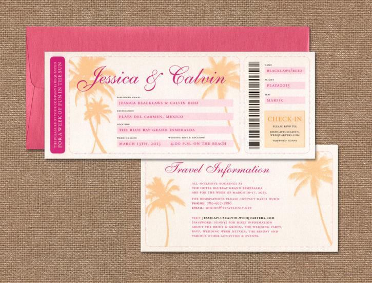 PPPort_invite_destination_JC_2013-1.jpg