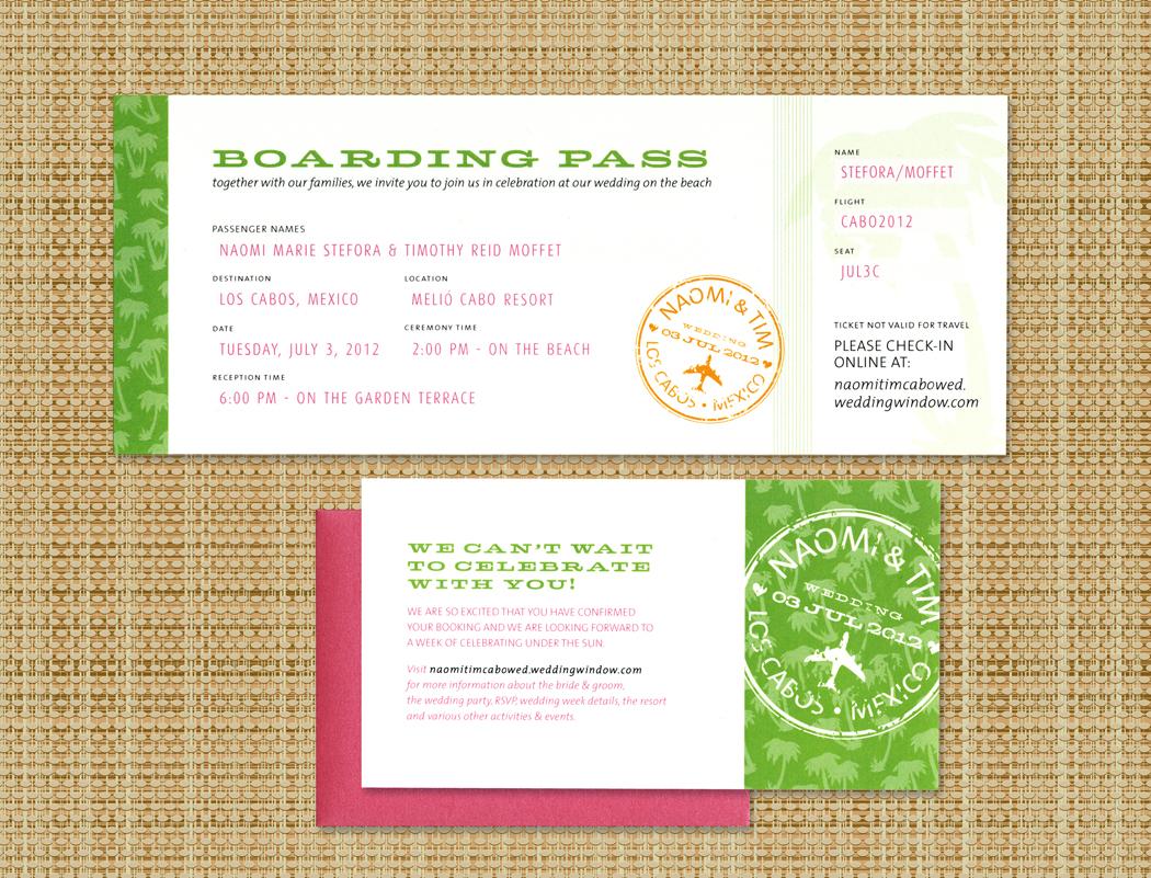 PPPort_invite_destination_NT_2012-2.jpg