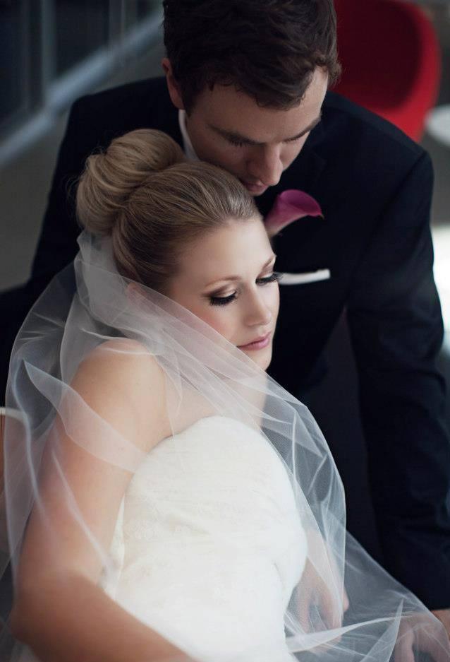 weddinghairstylist_edmonton6.jpg