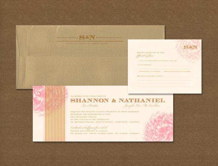 Romantic :: Kristin Design