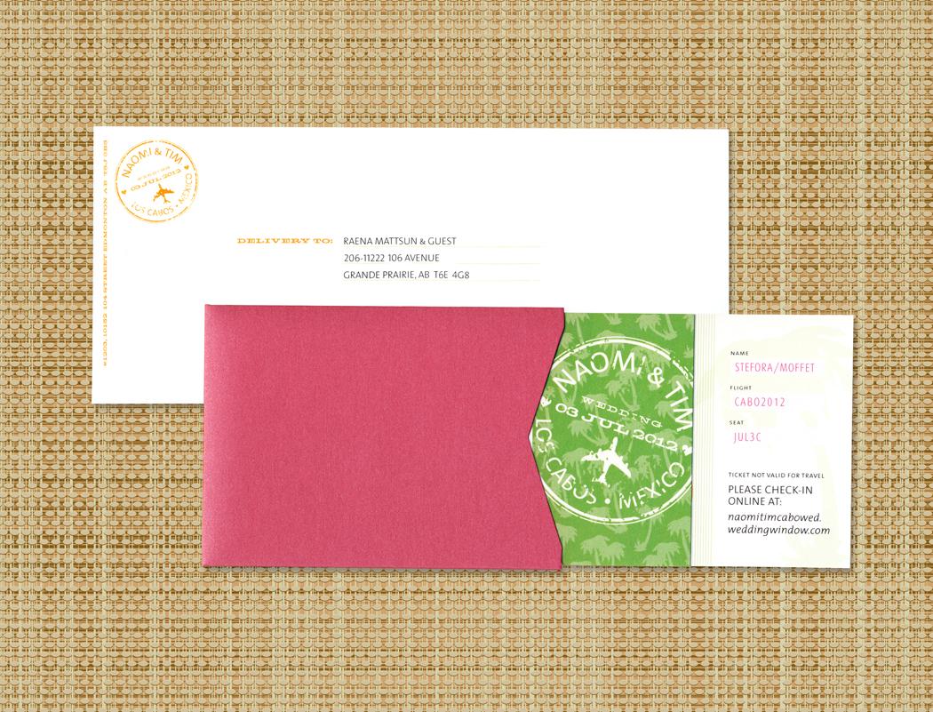 Port_NT_invite_02.jpg