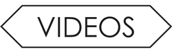 VIDEOS_TAG1.png