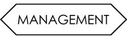 MANAGEMENT_WEBTAG.png