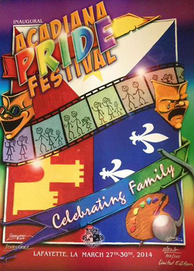 Acadiana Pride Festival 2.jpg