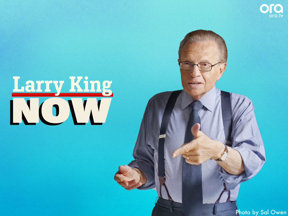 Larry King Now.png