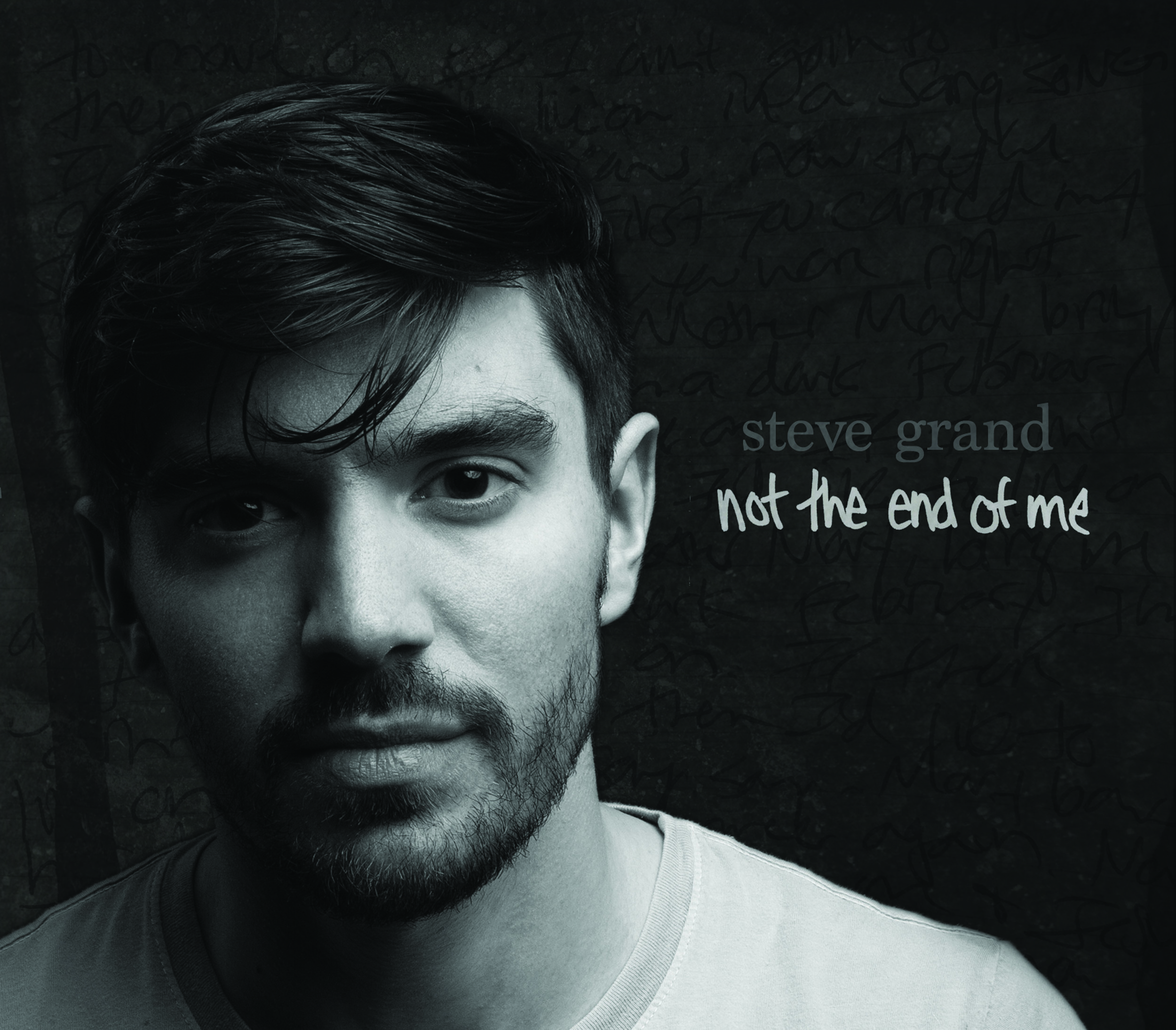 Not the End of Me Cover Image.jpg
