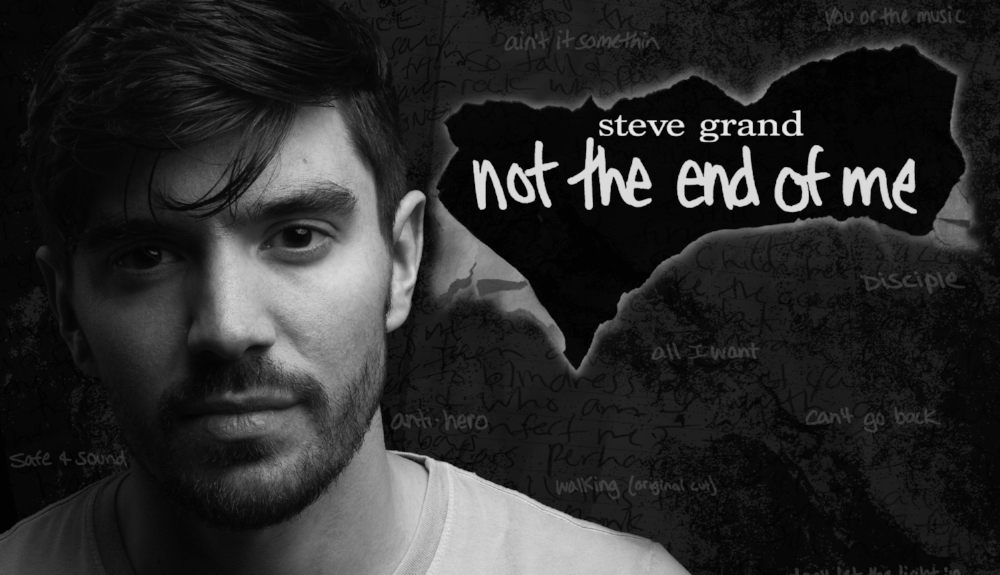 SG_Not the end of me_poster_24 x 18.jpg