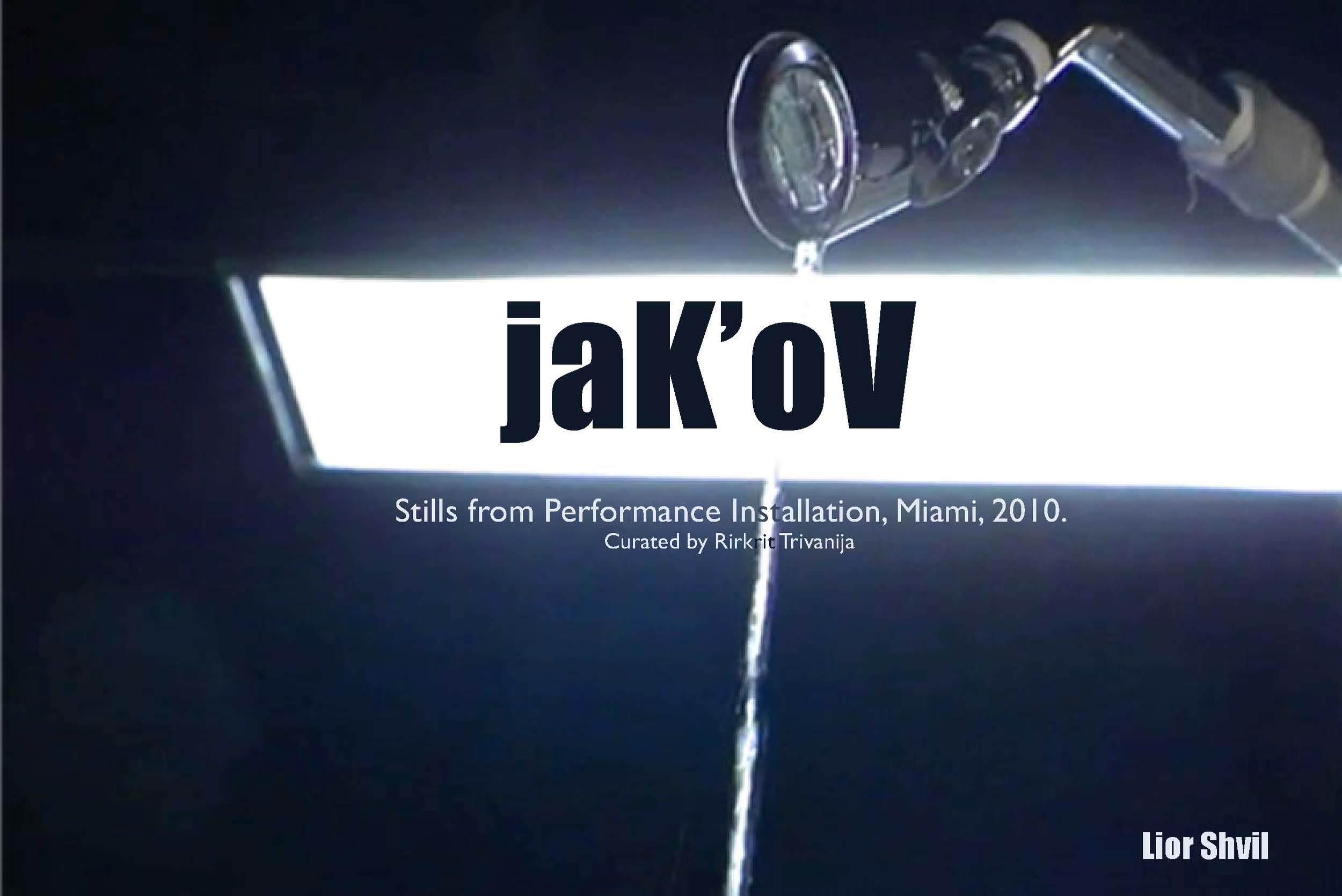 LiorShvil-Jakov-2010_Page_01.jpg