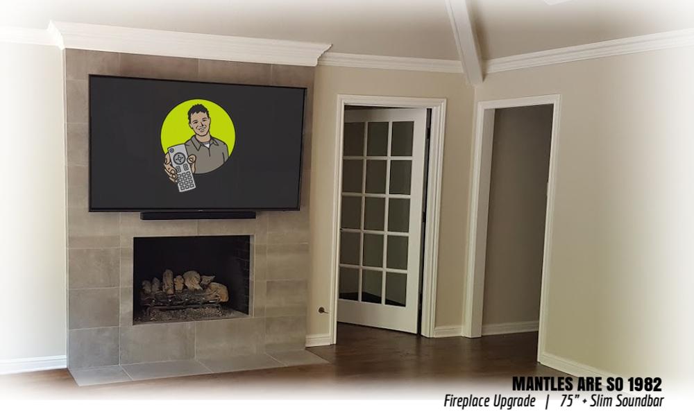Fireplace TV 800x475 copy.jpg