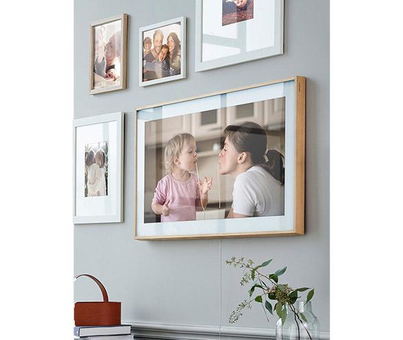 FrameTV2.jpg
