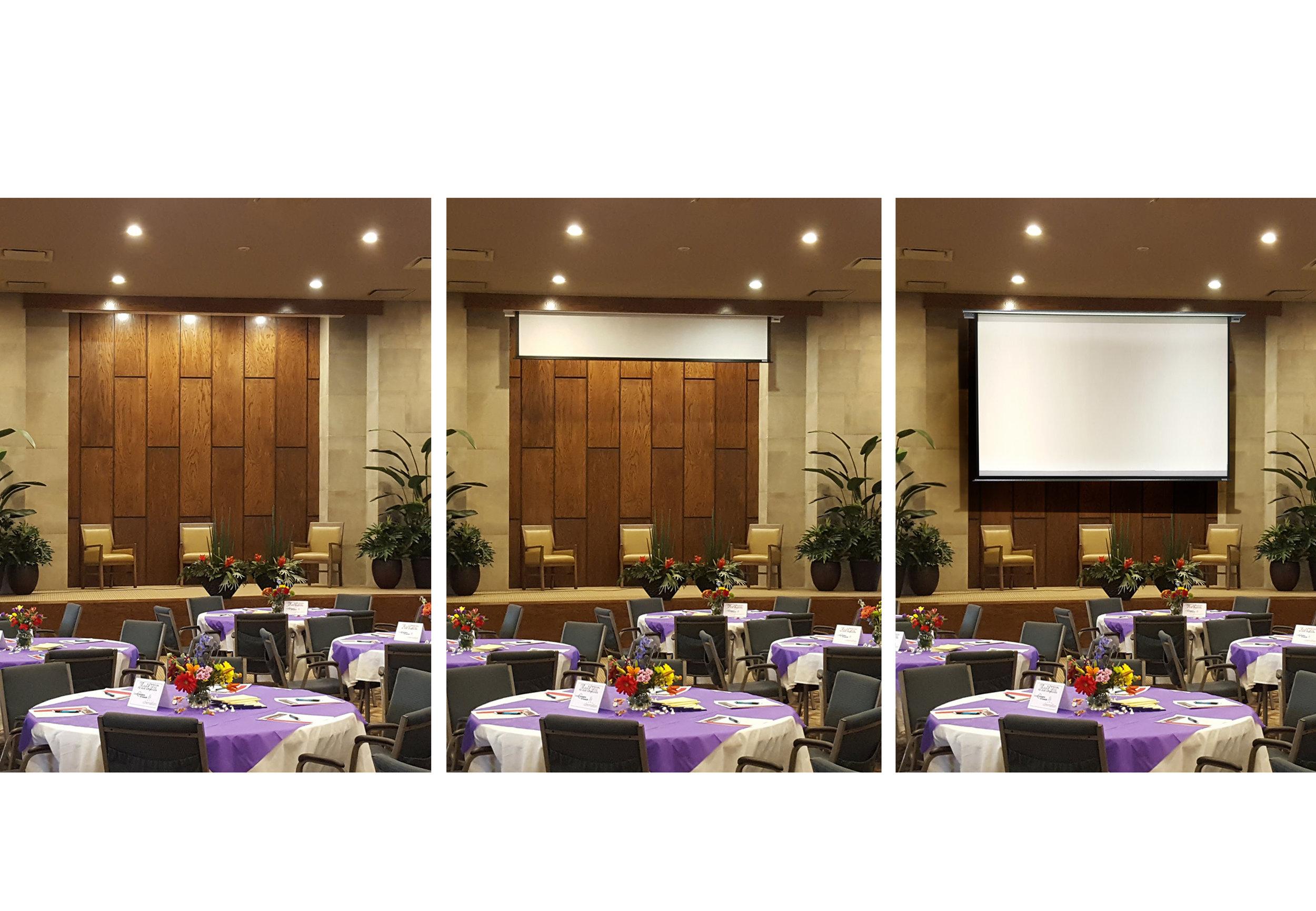 3Screen.jpg