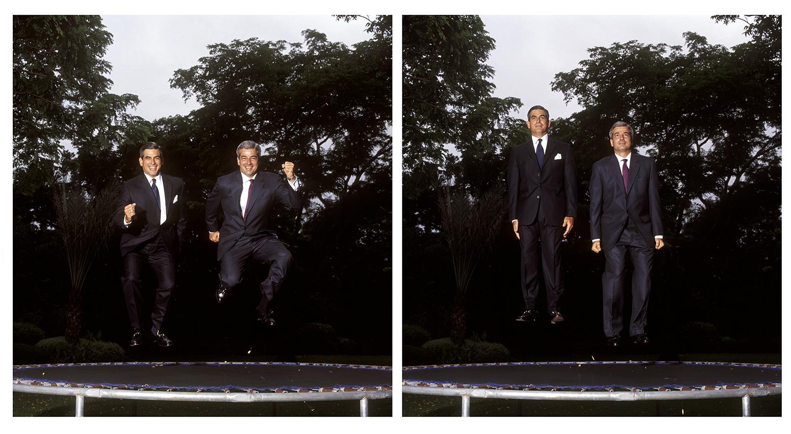 Jumping copy.jpg