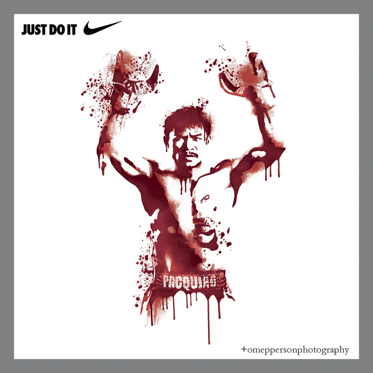 Nike PACMAN 3 copy copy.jpg
