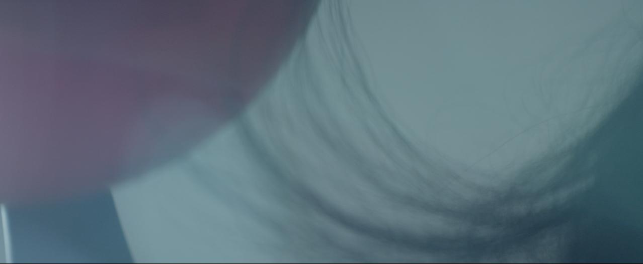 Screen Shot 2013-12-31 at 5.46.23 PM.png