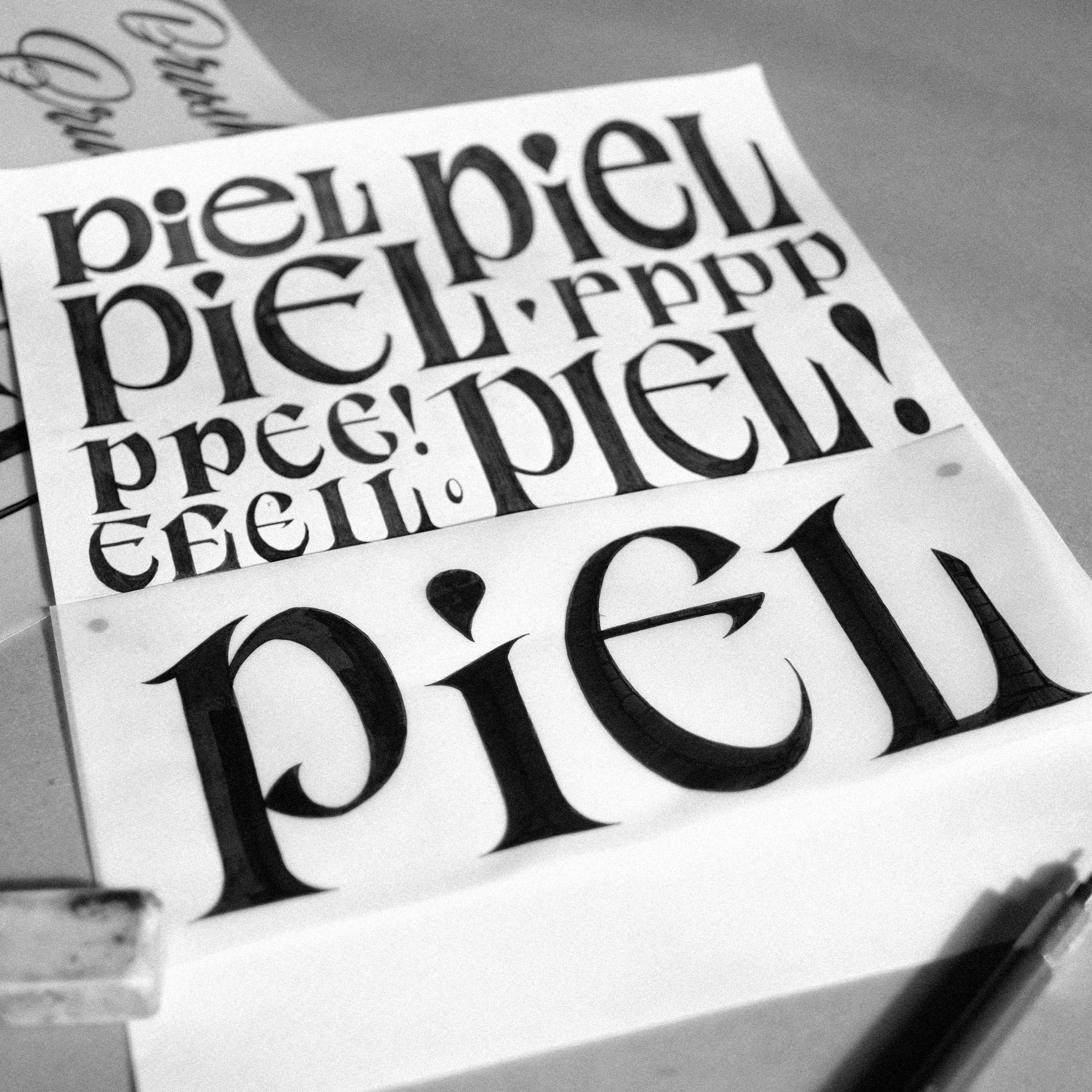 PIEL_IG5.png