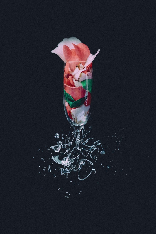 Shattered+Love3.jpg