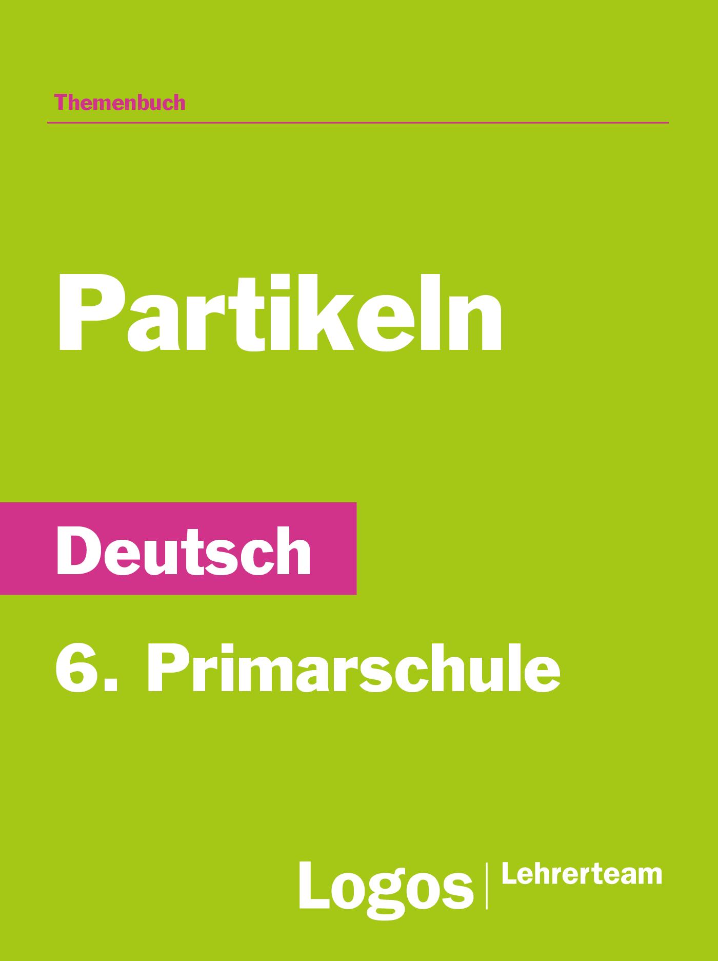 PD Partikeln.png