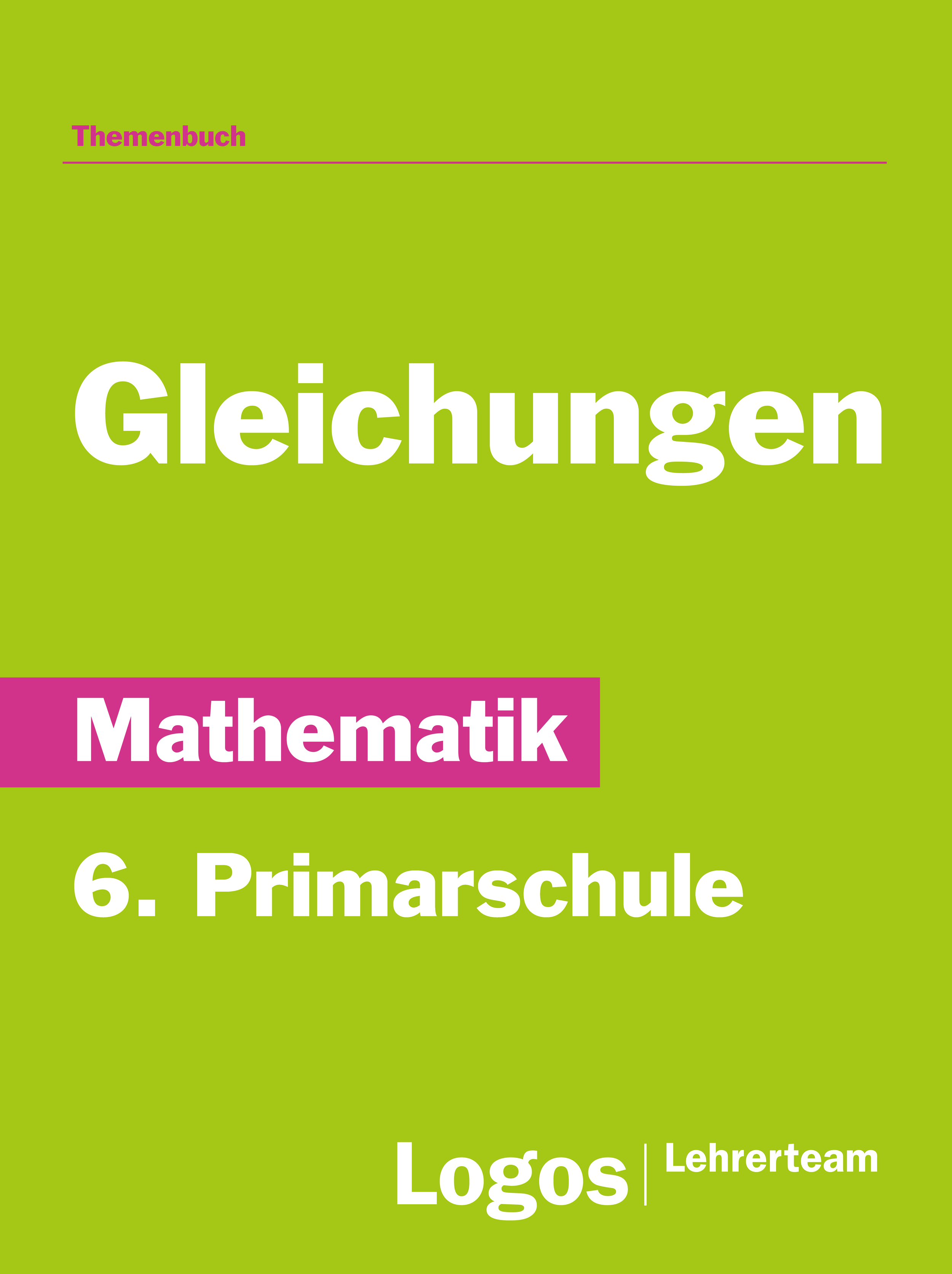PM 6 Gleichungen.png