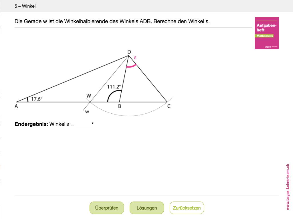 SM Geometrische Berechnungen 1.png