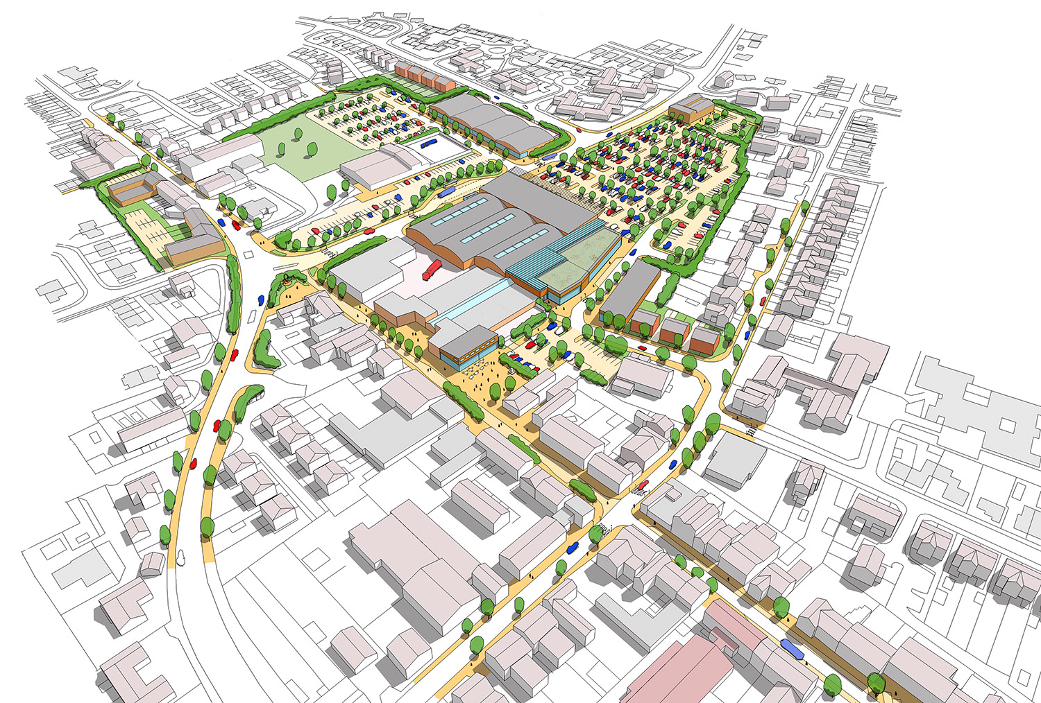 Buckley masterplan view from cross.jpg