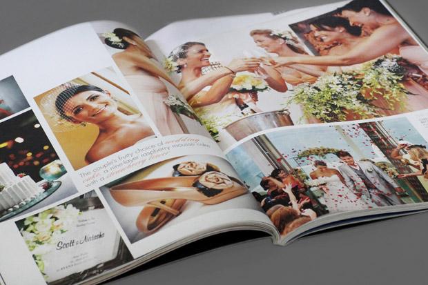 (BHW) Bali Wedding Honeymoon - 3.jpg