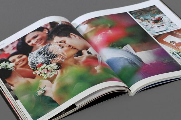(BHW) Bali Wedding Honeymoon - 4.jpg