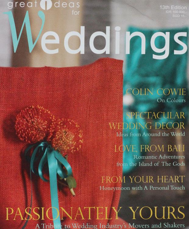 Great Ideas Wedding Singapore - 1.jpg