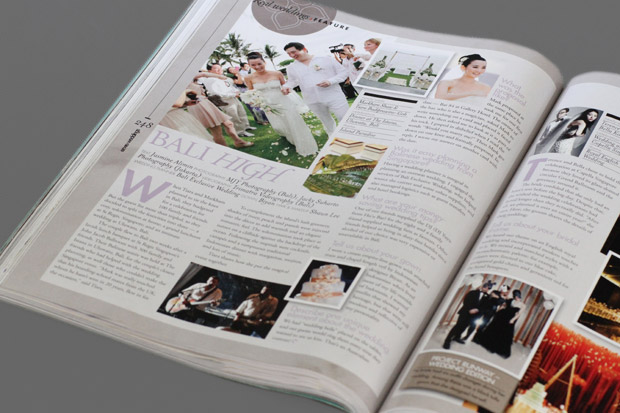 Wedding Style Singapore - 2.jpg