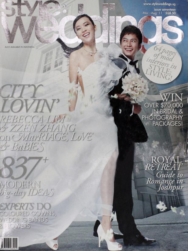 Wedding Style Singapore - 1.jpg