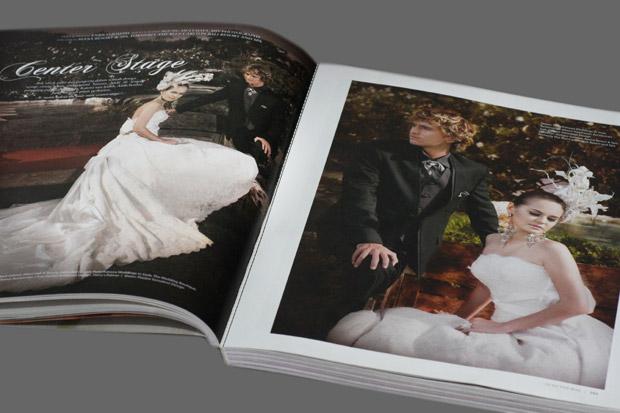 Weddingku Indonesia - 2.jpg