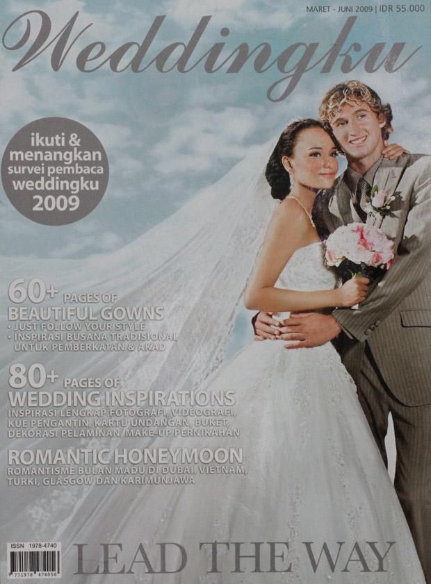 Weddingku Indonesia - 1.jpg
