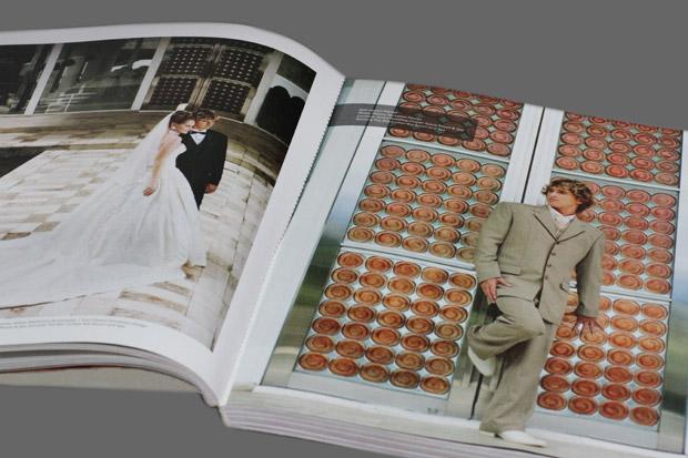 Weddingku Indonesia - 3.jpg