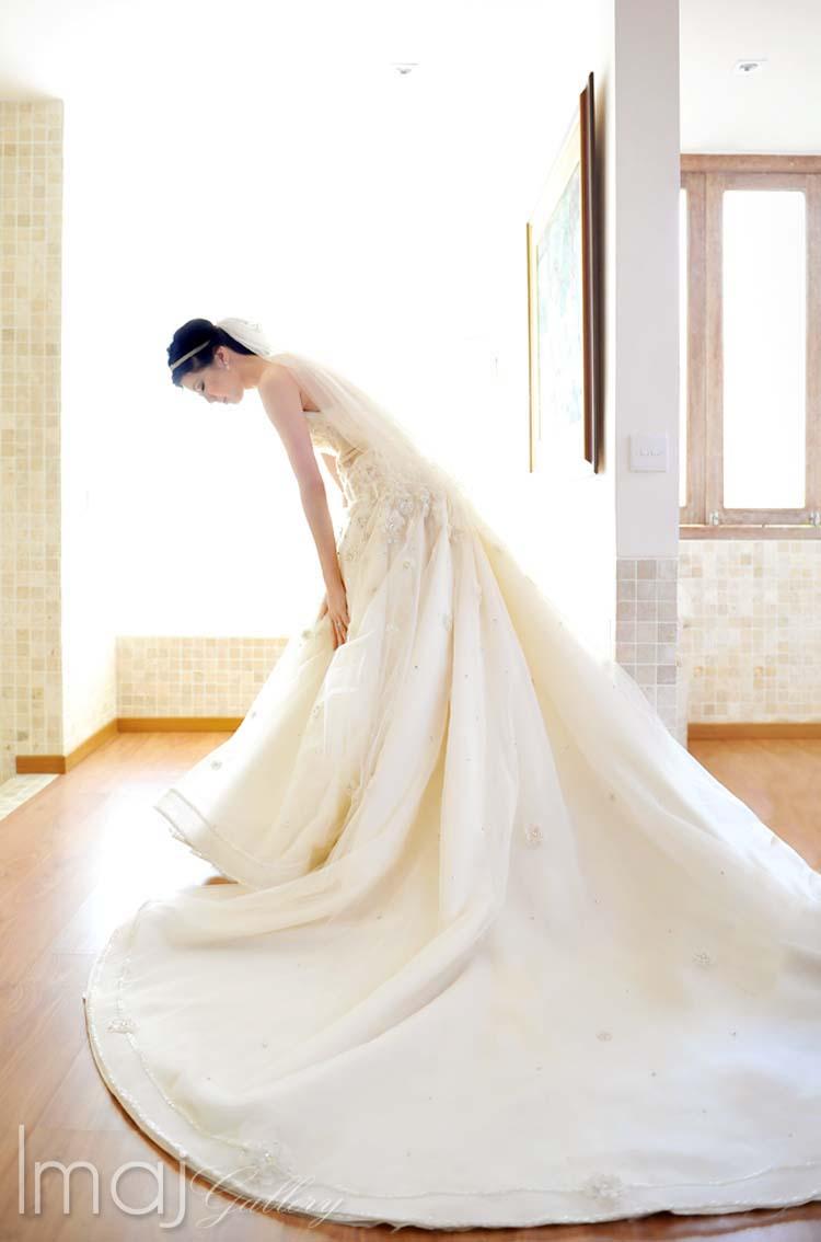 Bali-Wedding_057.jpg