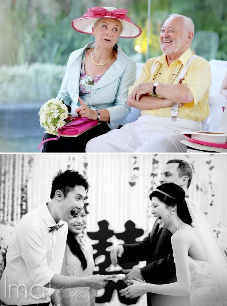 Bali-Wedding_072.jpg