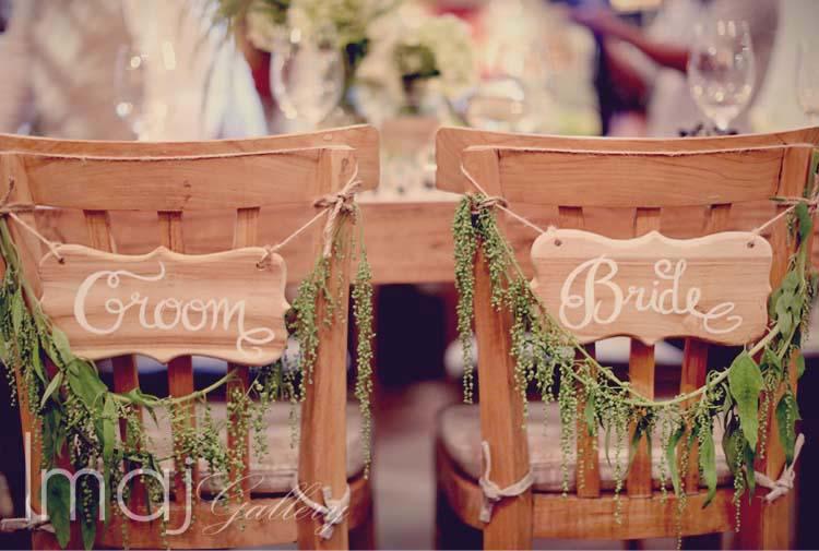 Bali-Wedding_078.jpg